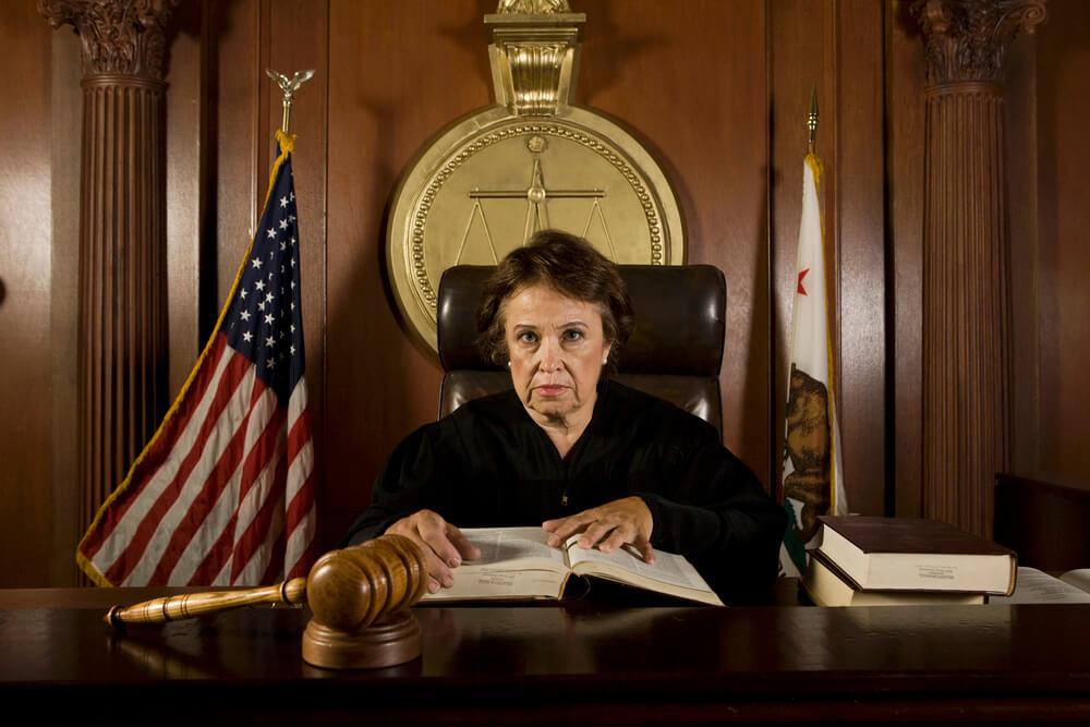 Civil Mediation in North Carolina